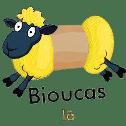 Bioucas lã – Retrosaria Alverca fios, lãs, Tricot, Crochet