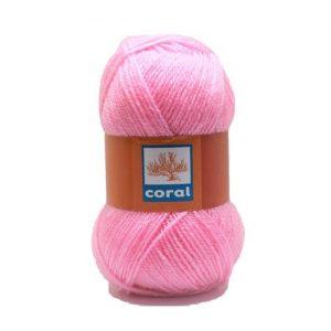 promoções Promoções Coral cor 203 300x300