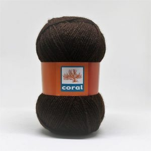 promoções Promoções Coral cor 229 300x300