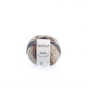 promoções Promoções Galina cor 13 300x300