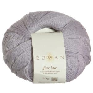 promoções Promoções Rowan Fine Lace 50gms Cobweb 300x300