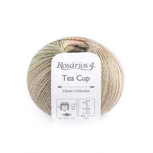 promoções Promoções Tea Cup cor 01 300x300