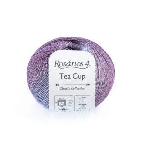 promoções Promoções Tea Cup cor 07 300x300