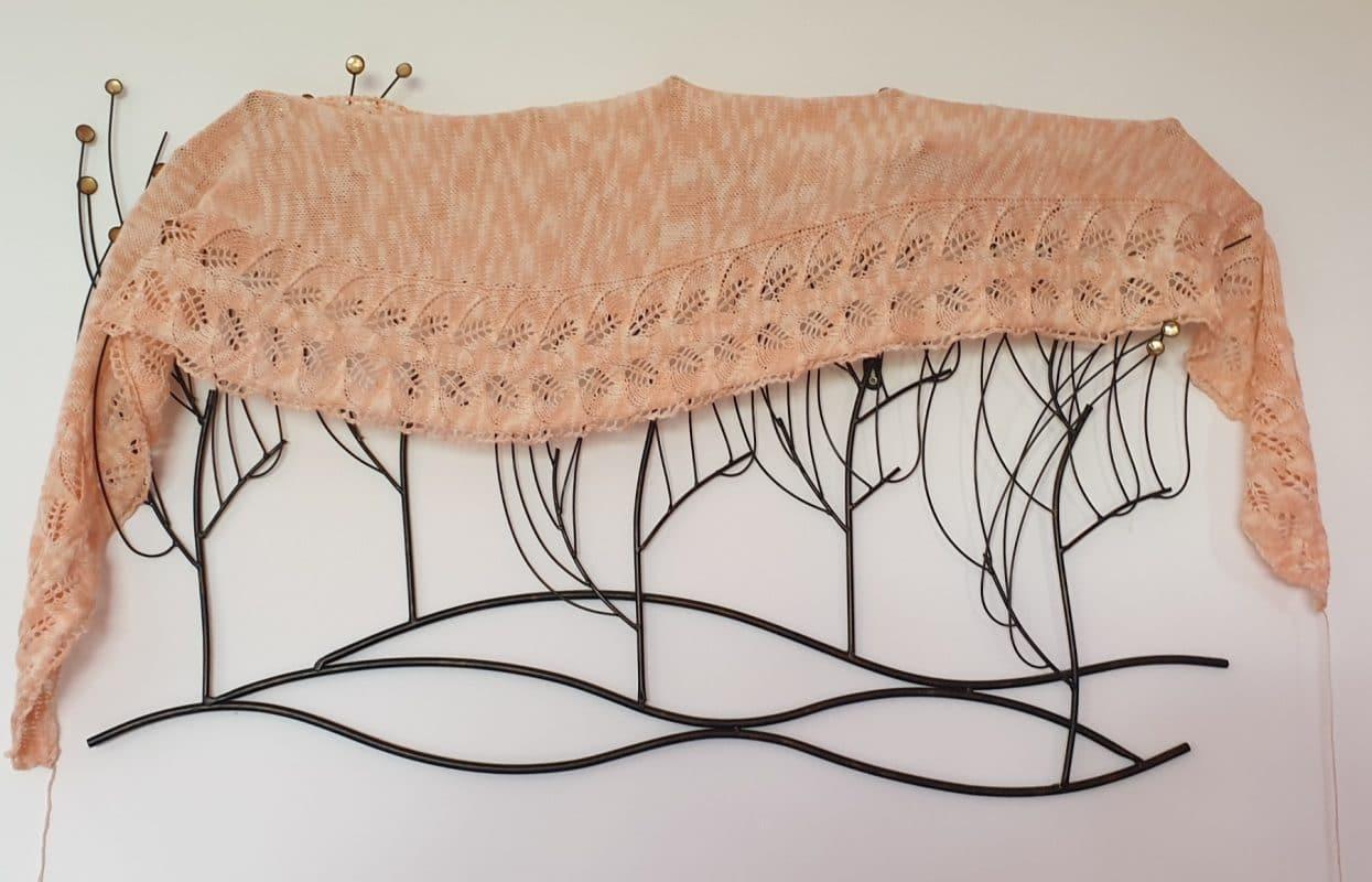 tricotado por uma cliente com fio avellino Tricotado por uma cliente com fio Avellino 20190217 105740 1245x800