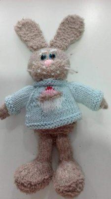 tricotado por uma cliente Tricotado por uma cliente FB IMG 1550666679210 225x400