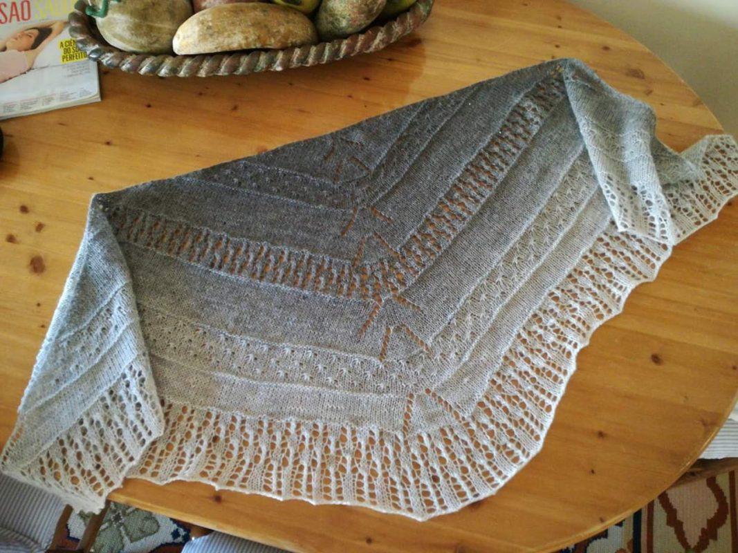 tricotado por uma cliente com 1 poema Tricotado por uma cliente com 1 poema FB IMG 1551170379409 1067x800