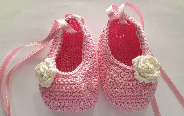 já conhecem os nossos artigos de bebê Já conhecem os nossos artigos de bebê 20190308 105523 633x400