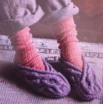 """o meu novo livro de tricô """" japanese knitting """" O meu novo livro de tricô """" Japanese knitting """" 20190310 153519 396x400"""