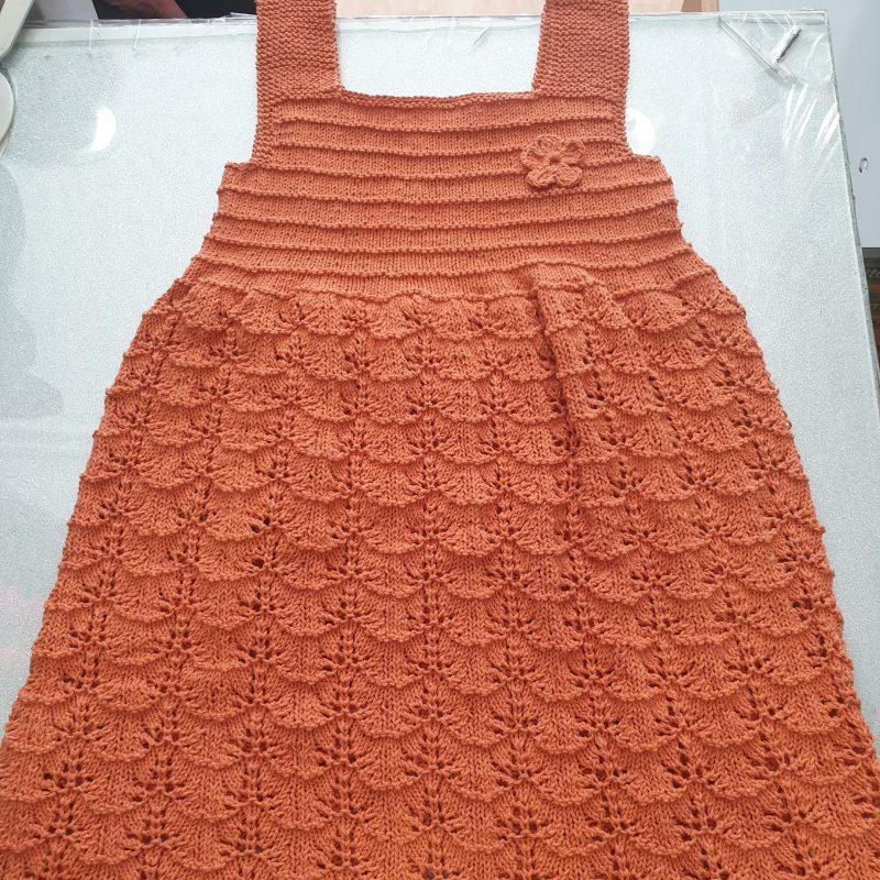 tricotado por uma cliente Tricotado por uma cliente 20190410 170458 e1554914144368 800x800