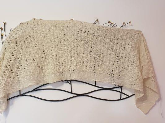 tricotado por uma cliente Tricotado por uma cliente 20190413 141912 533x400