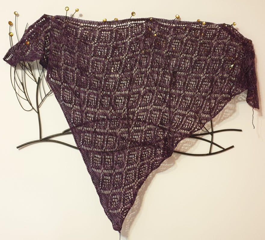 tricotado por uma cliente Tricotado por uma cliente 20190415 234408 881x800