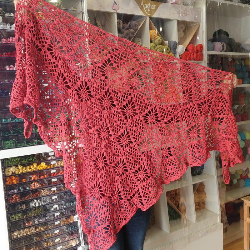 crochetado por uma cliente Crochetado por uma cliente IMG 20190416 114923 359 800x800
