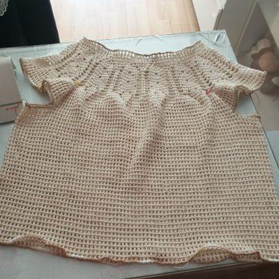 crochê feito por cliente Crochê feito por cliente 20190502 174114 e1557223249285 400x400
